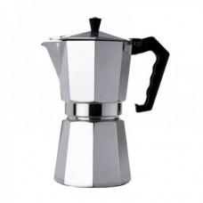 Гейзерна кавоварка FRICO FRU-172