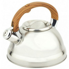 Чайник FRICO FRU-758 3.0 л