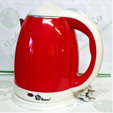 Electric kettle Domotec MS-5023R