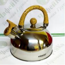 Чайник Frico Fru-751