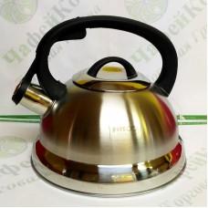 Чайник Frico Fru-752 ( 2,5 л )