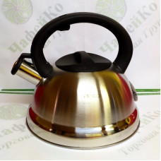 Чайник Frico Fru-754 ( 3 л )