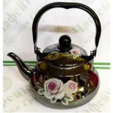 Чайник Frico Fru-786