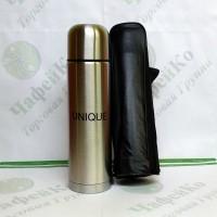 Термос Unique UN-1002 0.50 л