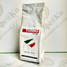 Кава Torino Espresso Italia Еспрессо Італія 70% араб. / 30% роб. 200г зерна (20)