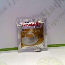 Кофе Trombetta Oro 7г монодоза (24)