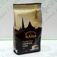 Coffee Vienna Coffee Sunny Lviv powder 100g