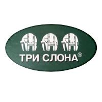 З 23.05.2015 надійшов у продаж чай Три слона