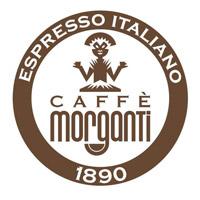 Акция по кофе Morganti заканчивается