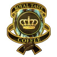 Надійшла кава Royal Taste та Da Vinci