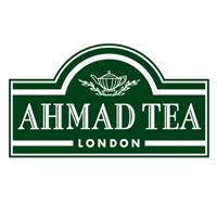 З 02.11.2015 планується надходження чаю Ахмад