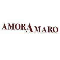 Надійшлау продаж кава ТМ 'AmorAmaro'