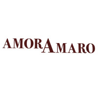AmorAmaro