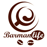 On 15.02.2016, the sale of coffee entered Barmanlife