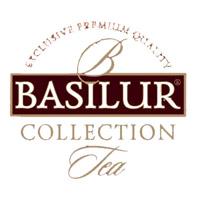 Надійшов у продаж чай Базілур в картоні