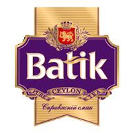 С 09.02.2016г. в продажу поступил чай Батик