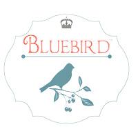 Поступил в продажу чай Bluebird.