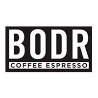 З 01.12.2015р надійде в продаж кава Bodr