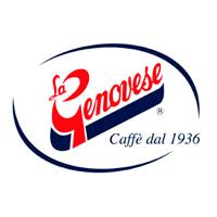 З 27.01.2016р в продаж надійде кава La Genovese