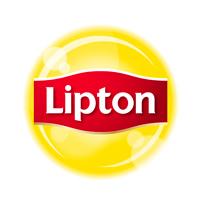 Надійшов у продаж чай Ліптон