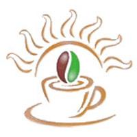 Пополнен ассортимент кофе Santo Domingo.