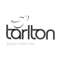 Поповнено асортимент чаю Tarlton.