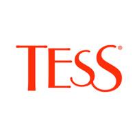 З 26.05.2016р. в продаж надійшов чай TESS