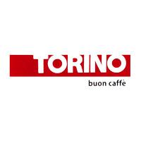З 19.11.2015 р надійшов у продаж кави Torino