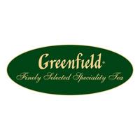Чай Гринфилд