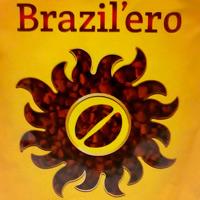 Кава Бразильєро