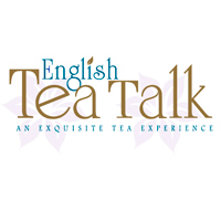 English Tea Talk