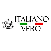 Італьяно Веро
