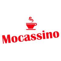 Mocassino