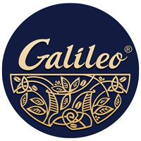 Галілєо