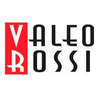 Валео Росси