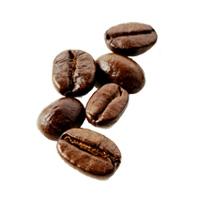 Кофе натуральный в зерне