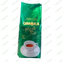 Coffee Gimoka Miscela Bar 3kg grain (4)