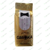 Coffee Gimoka Aurum grain 1kg (12)