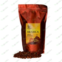 Coffee Barmanlife Arabica Brasilia Santos 250g ground (20)