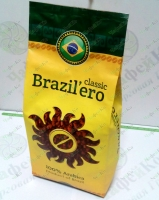 Coffee Braziliero Classic sublimated 500g (6)
