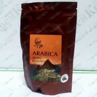 Coffee Barmanlife Arabica Peru 100g Grain (20)