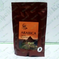Кофе Barmanlife Arabica Peru 100г молотый (20)