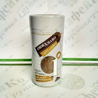 "Coffee AmorAmaro 100% Arabica ""1"" sublimated 100g (12)"