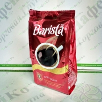 Coffee Barista For a cup 75g 45% Arab / 55% Rob. Ground (26)