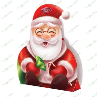 A set of confectionery № 23 New Year's Friends 212g (14)